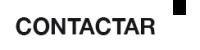 Icono-Texto-Contacto